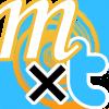 mixv01