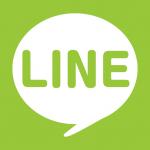ec-line