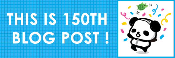 150blog