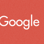 about-google