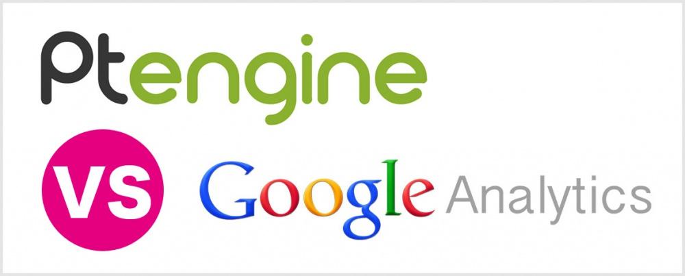 googlevspt