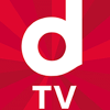about-dtv