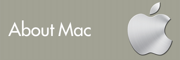 about-macbook