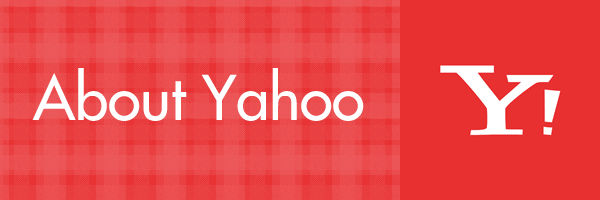 about-yahoo