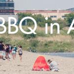 bbq20150506