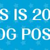 200blog
