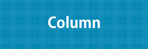 about-column