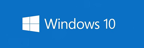 about-windows10