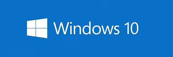 「windows10」の画像検索結果