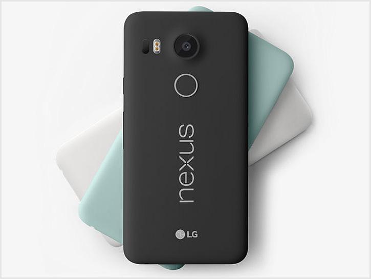 nexus5x03