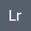 about-lr