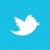 Twitter alt 2