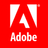 about-adobe