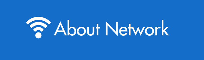 midashi-network