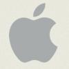 about-Macintosh