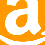 about-amazon