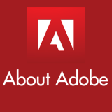 About Adobe