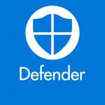 Windows 10 は Defender だけで十分なのか?