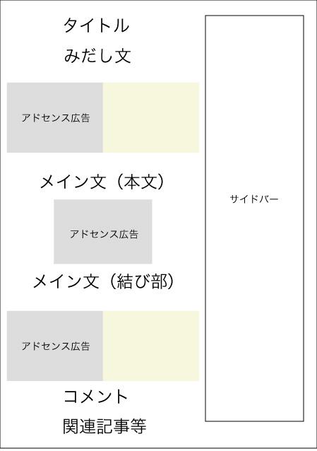 haichi02