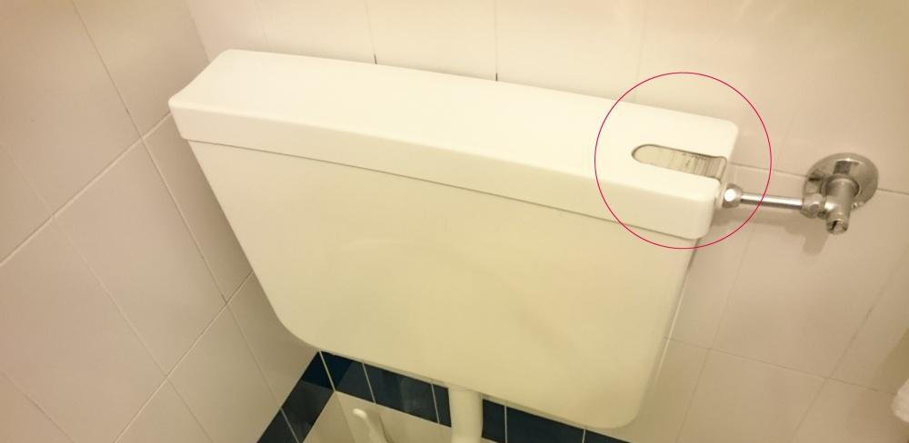 toilet-nagasu