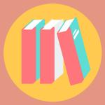 ec-books