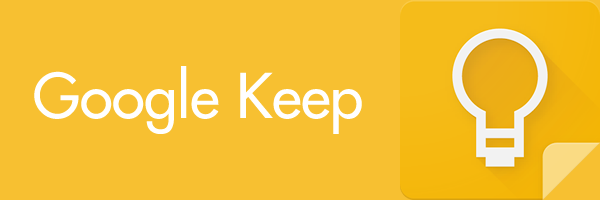 about-keep