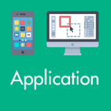 About Application