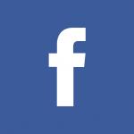 ec-facebook