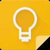google-keepicon