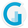 gAnalytics – スマホ用アナリティクスアプリの決定版