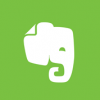 about-evernote