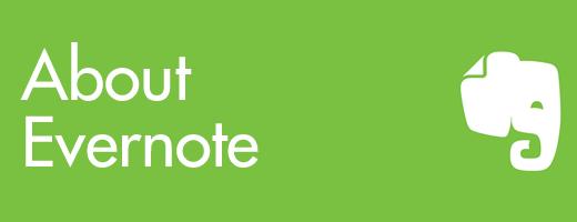 Evernoteが値上がり&無料ユーザーに厳しい仕様変更!どうなる?
