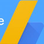 about-AdSense