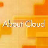 About Cloud