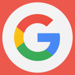 ec-google
