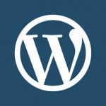ec-wordpress