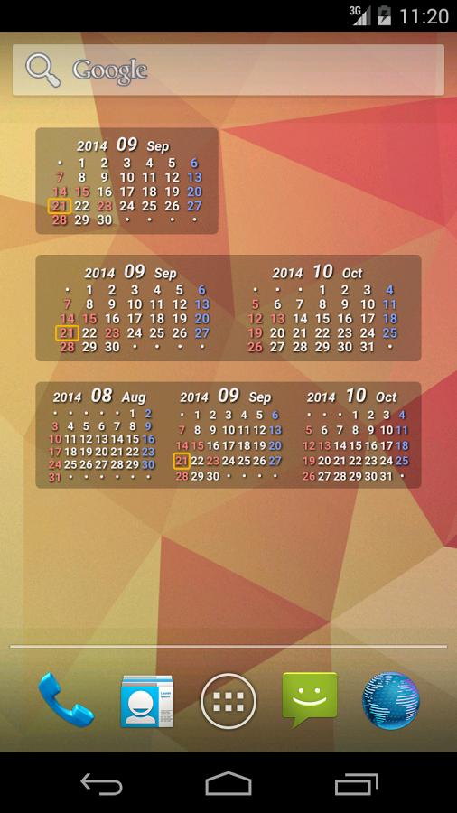 tadano-calendar02