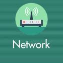 レンタルサーバー各種のFTPツールへのアクセス方法【エックスサーバー・ロリポップ・さくら・mixhost】