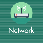 About Network