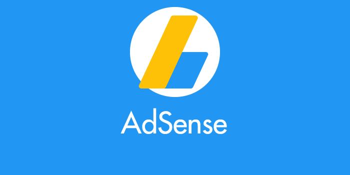 About AdSense