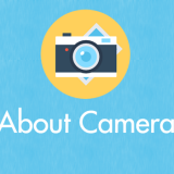 About Camera