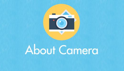 超オススメのカメラバッグAmazonベーシック スリングバッグを紹介します