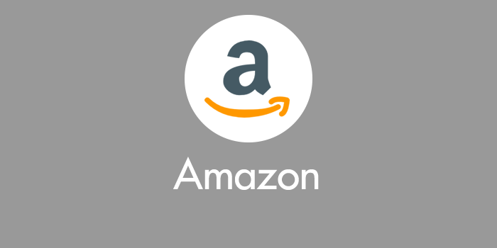 About Amazon