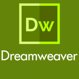 About Dreamweaver