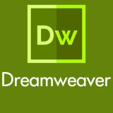 About Dreamweaver