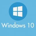Windows 10を導入したら真っ先に行うべき初期設定を紹介