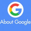 Googleアカウントは2段階認証で安全に!Google認証システムの使い方