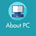 ノートPC用のCPUの選び方とCPU性能をわかりやすく数値で紹介!