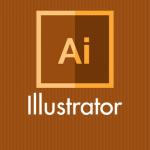 About Adobe Illustrator
