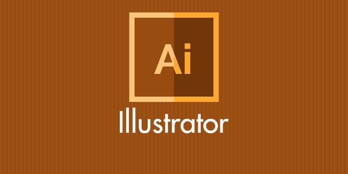 About Adobe Illustrator